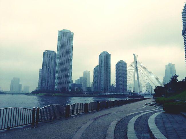 Urban Landscape First Eyeem Photo