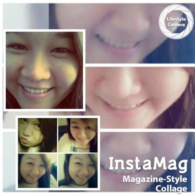 hope i can pass this week successfully :)Hope Instsmag Selfie Create instamydayinstaloveinstamemorytflerslike4likefollow4followmakeawish