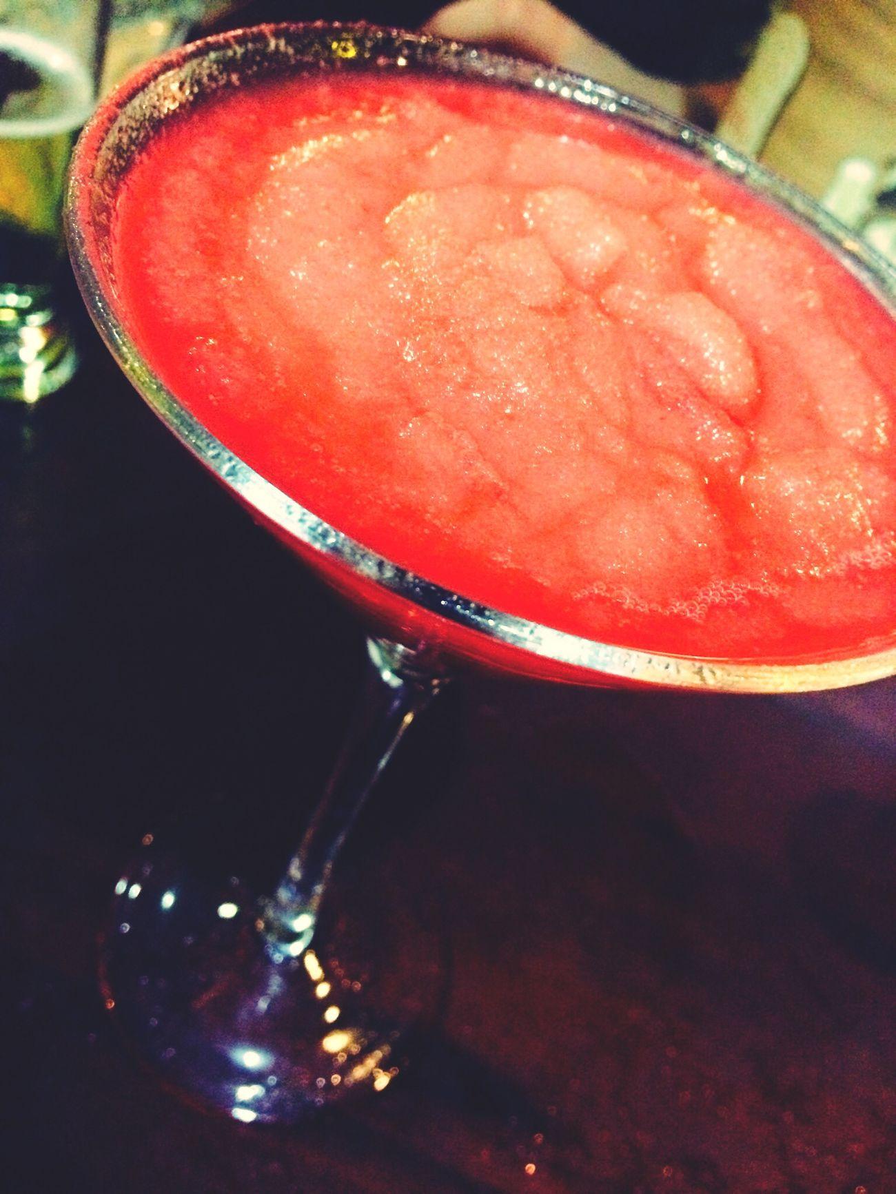 Drink Cherry Candy Pop Art