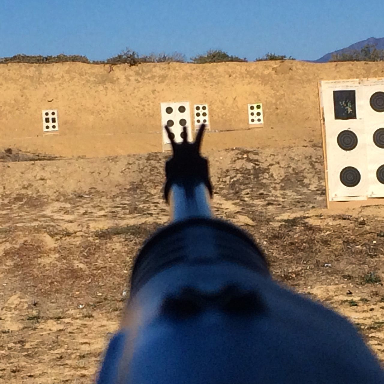 Beautiful stock photos of target, Aiming, Close-Up, Cropped, Day