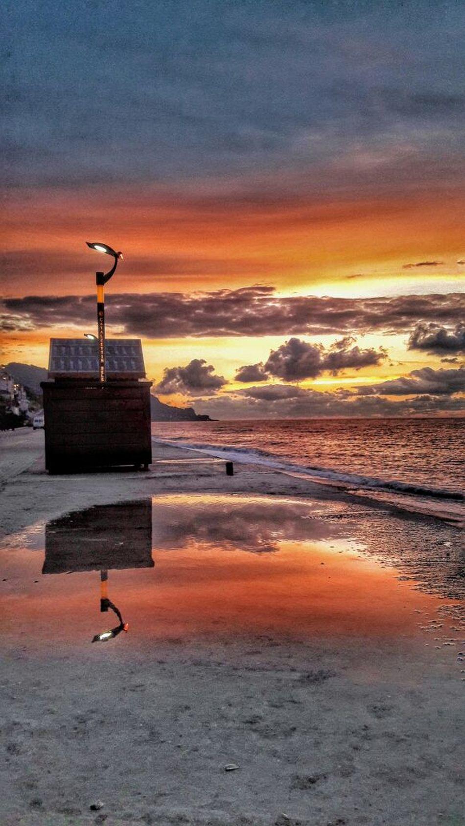 Sea Turkey Kastamonu Turkeykastamonu Photography Photoart Photoday Life Lifestyles