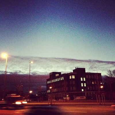 sky_lowres.jpeg