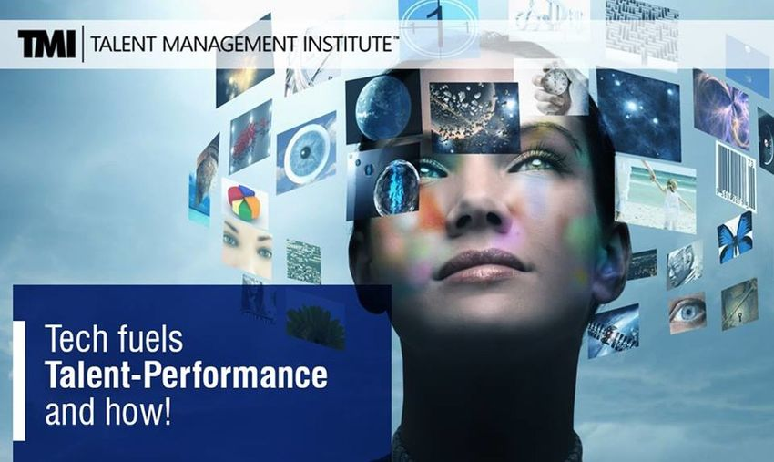 92% of the top performing organizations worldwide gush the sweat out of work with their Technology Driven workplaces, inspiring a significantly higher Employee Performance, Employee Productivity and Employee Growth! Hr Certifications Hr Certifications
