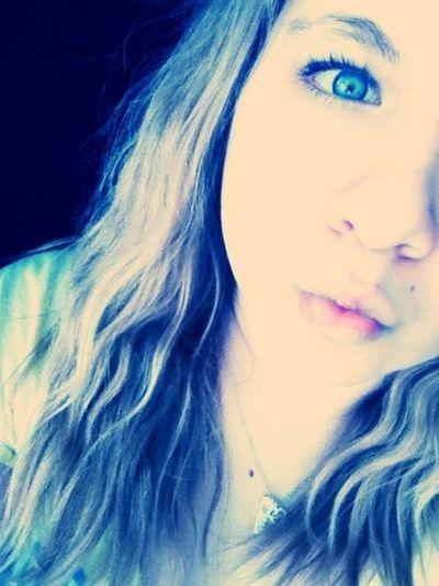 My Eyes Doe >> Yours