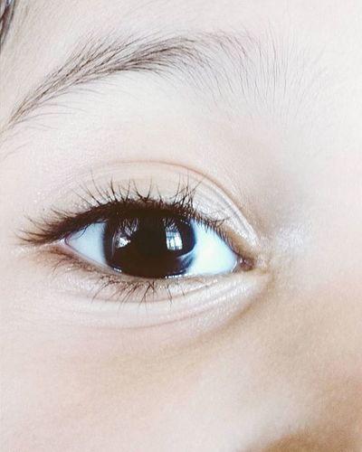 VSCO Eye