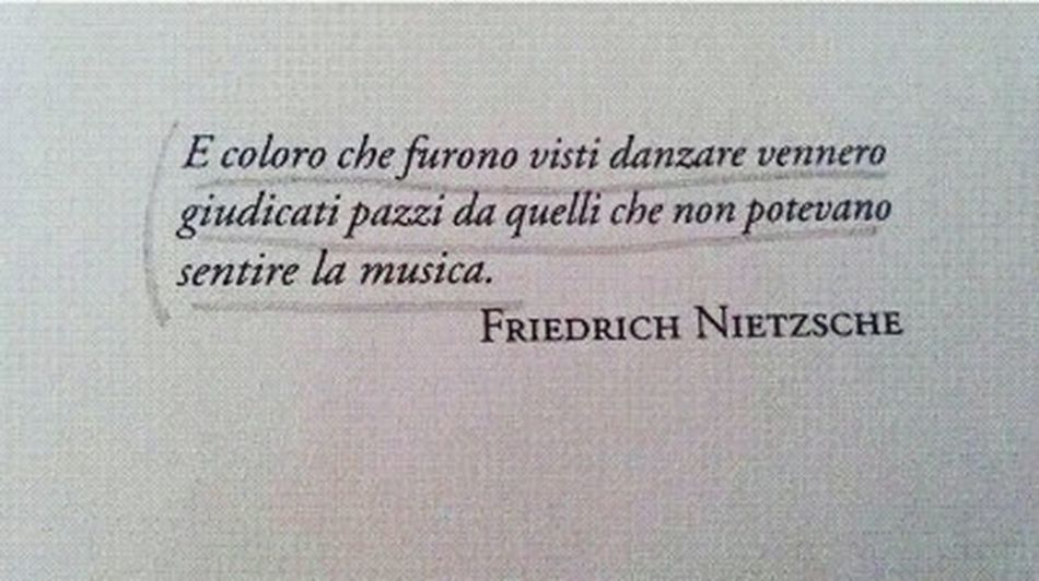 Nietzsche Leavingyoungwildandfree Awesome Be Crazy, Be Happy!!  Secondeyeemphoto Likes Wordsoftheday