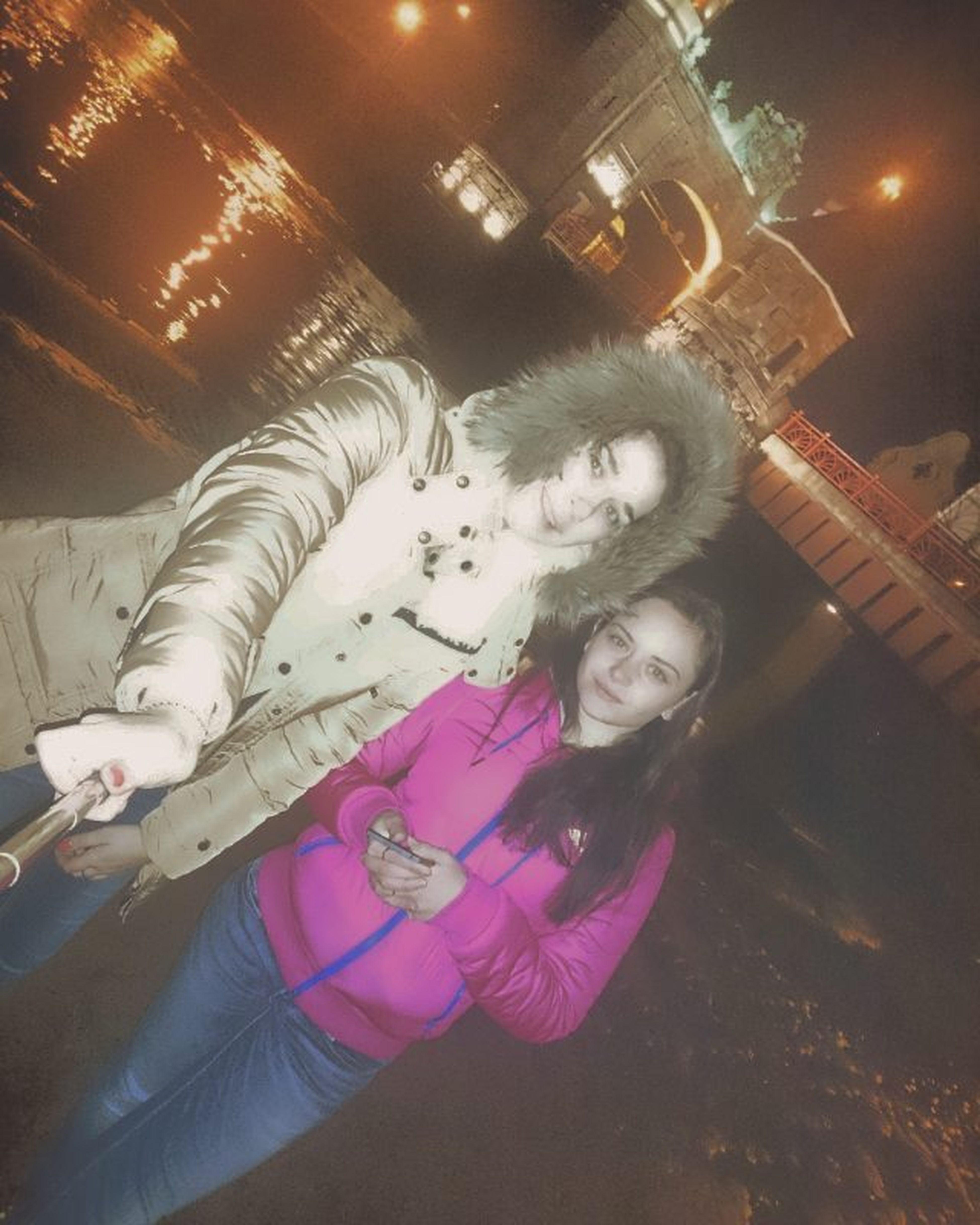 00:12ночи гуляем в Советске😜😀👍👌✌ советск калининградская_область Ночь гуляем Катаемся 😚 Selfiekaliningrad Selfi