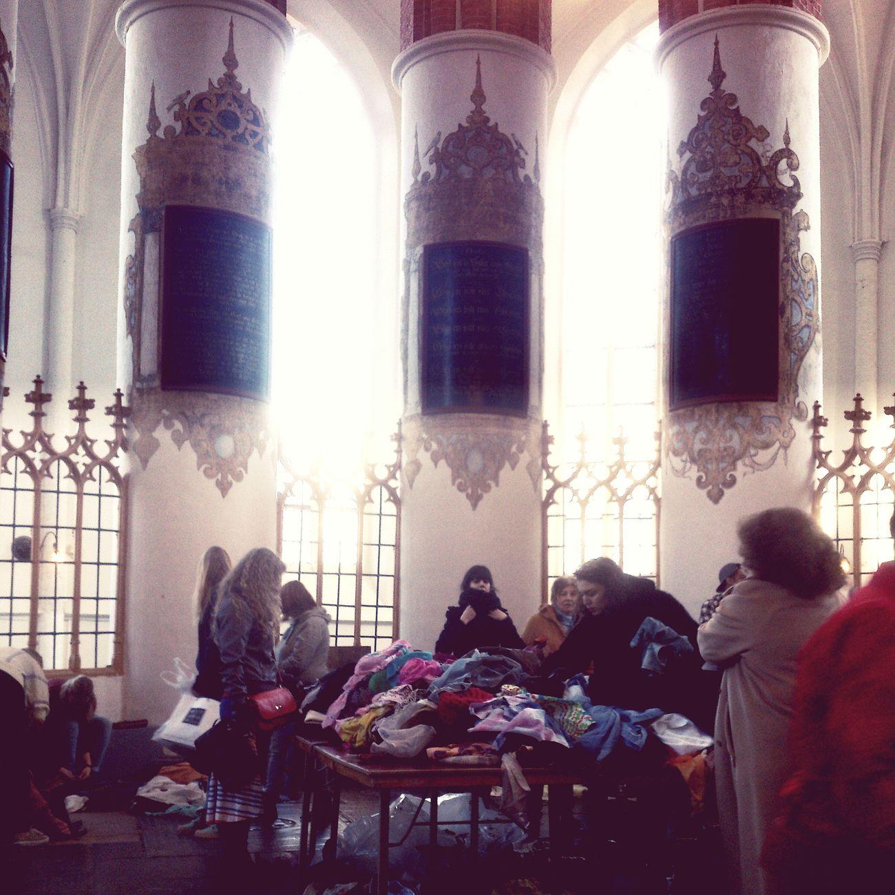 Vintage Fashion Vintage Shopping Vintage Going To Market Church Sunday Funday Vintage Clothing Clothing