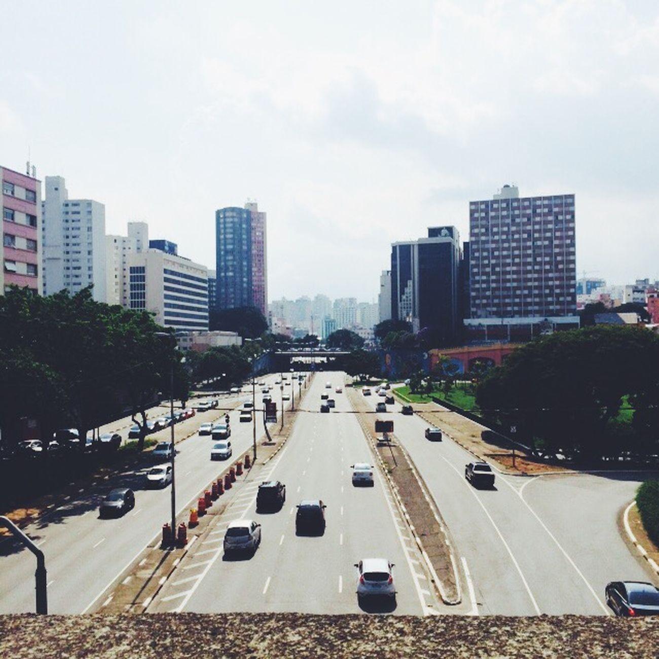 São Paulo Liberdade 011