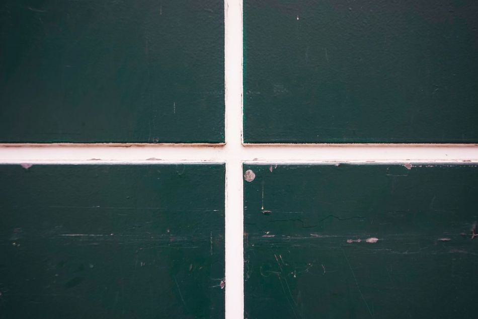 Green Color Day No People Built Structure Architecture Outdoors Blackboard  Close-up