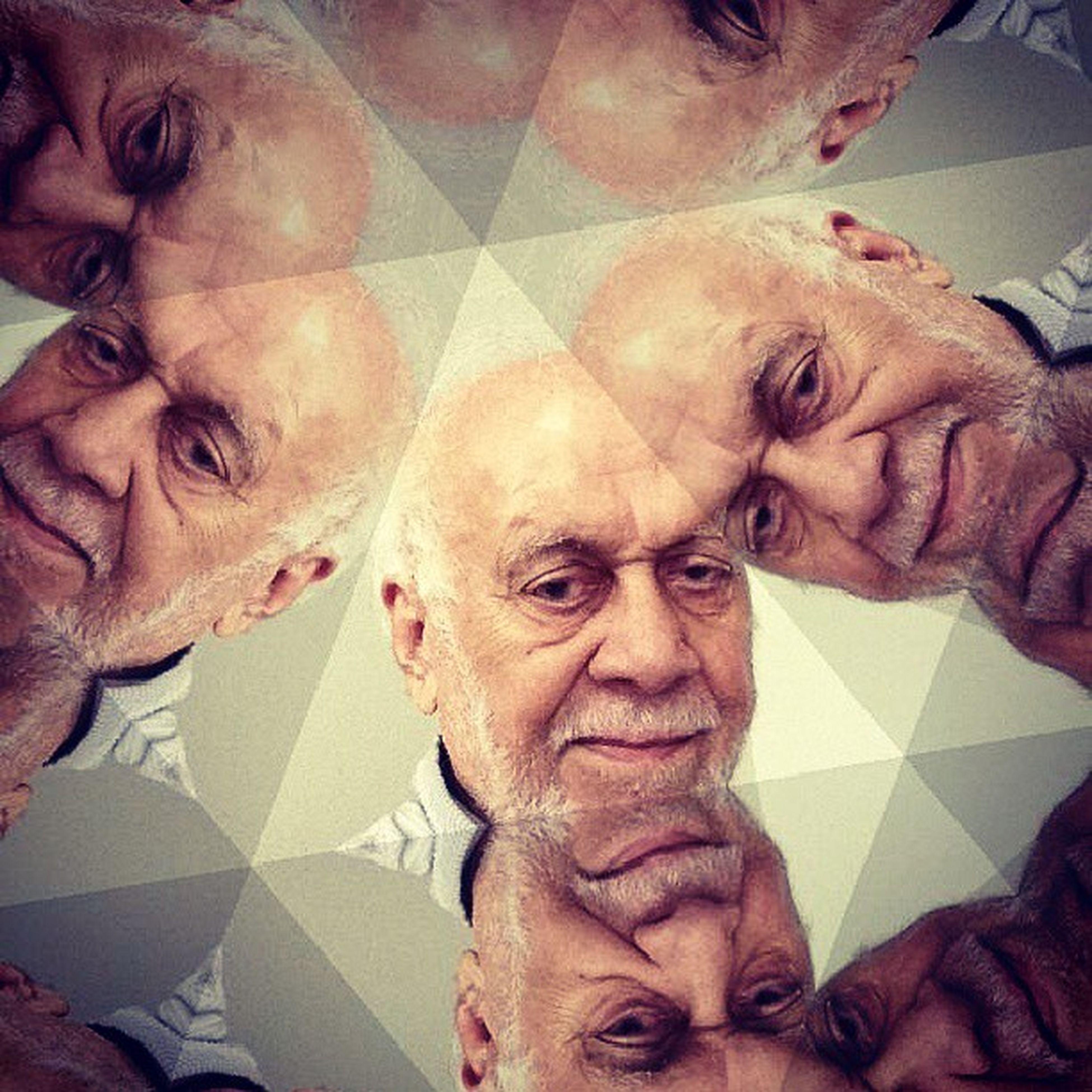 Grandpasrule Whennanashavethenewesttech