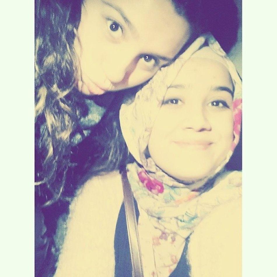 Happy Best  Friends Yagusuklu