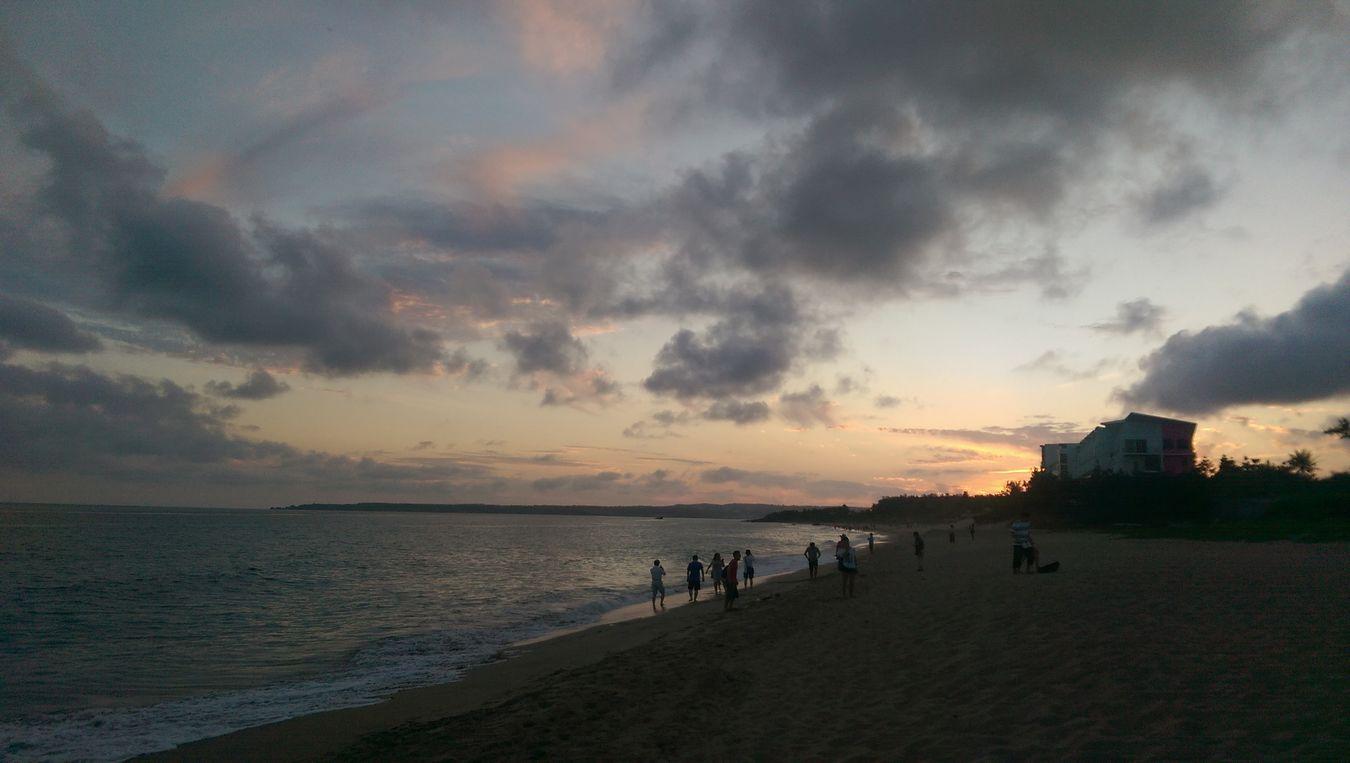 EyeEm Nature Lover Beach Ocean Sunset_collection WithBestFriends Hello World