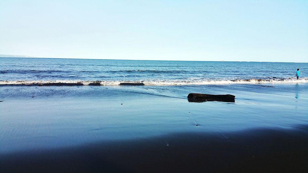 Sea Beach Water Outdoors Blue Photography Sanur Bali INDONESIA