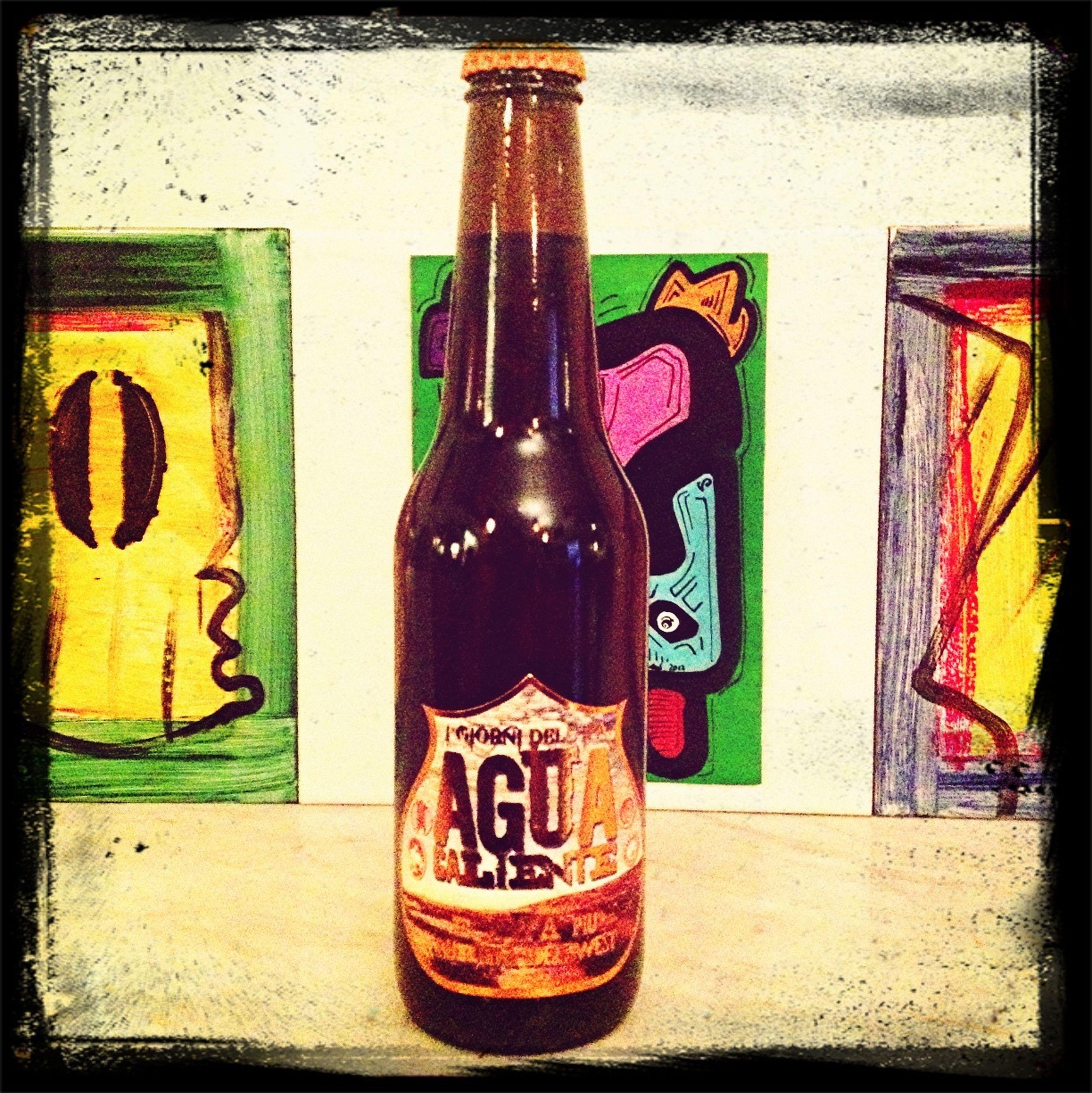 New Beer! Cool Ipa!!!
