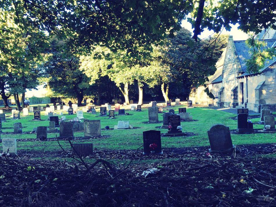 Cemetery Graveyard Memorial Tombstone No People