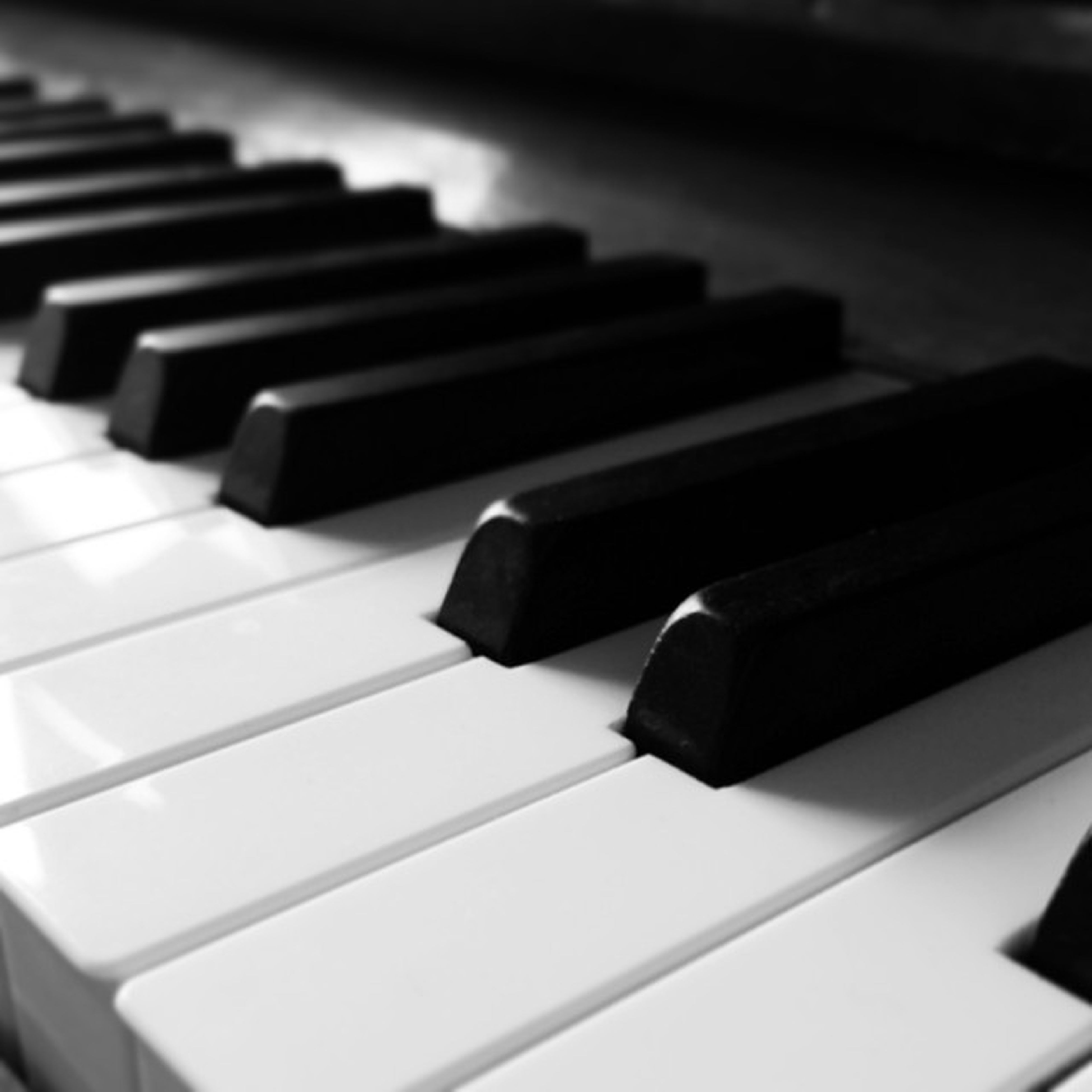 indoors, music, arts culture and entertainment, piano key, musical instrument, close-up, piano, still life, musical equipment, in a row, selective focus, pencil, table, technology, book, education, high angle view, pen, large group of objects, no people
