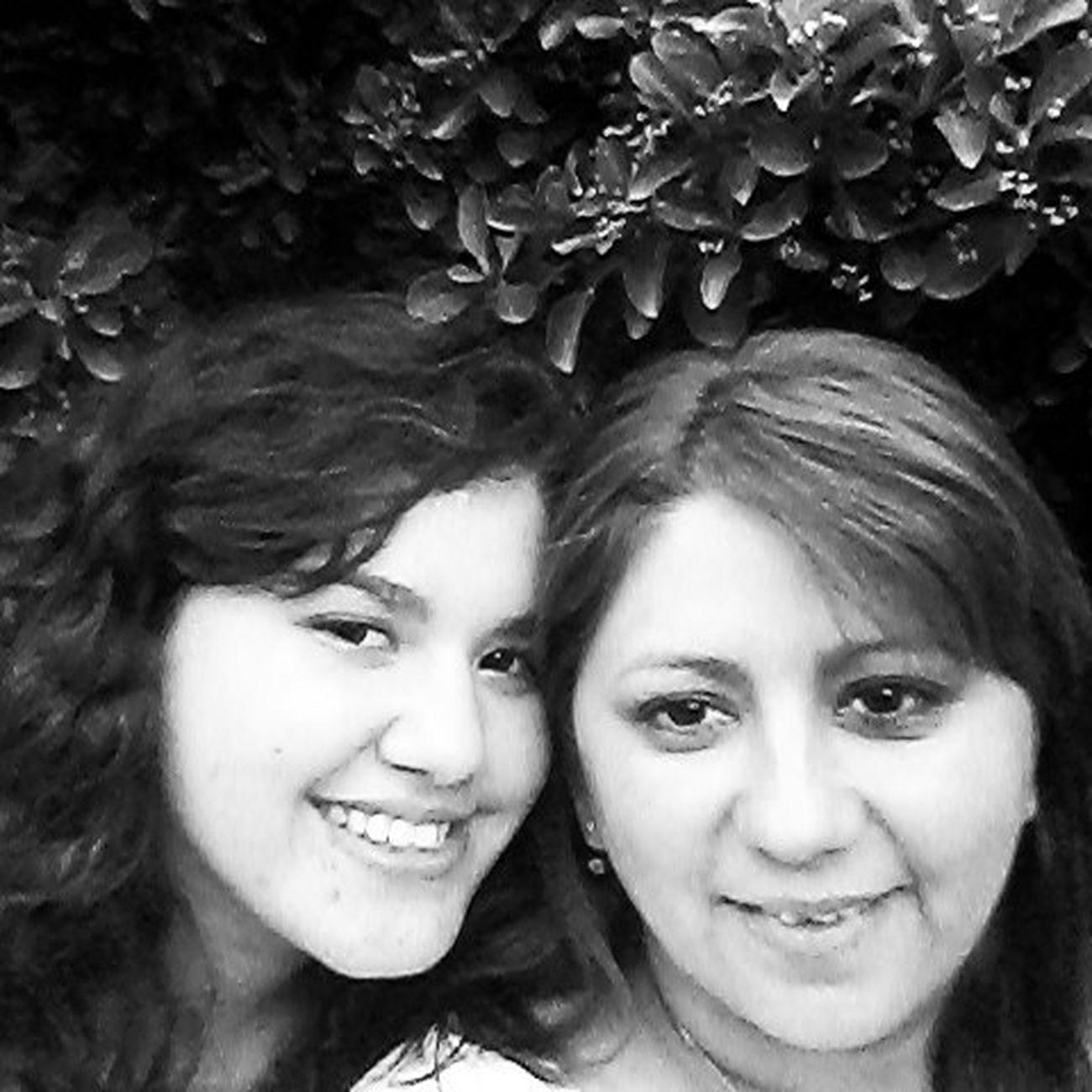 Te amo sister! Hermanas Teamo