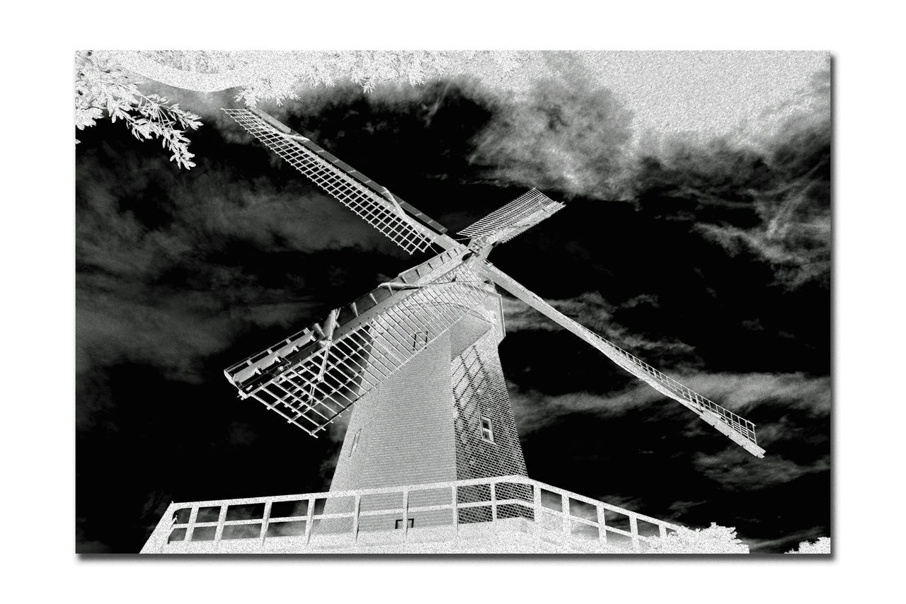 Murphy Windmill @ Golden Gate Park 2 San Francisco CA🇺🇸 South Windmill Built 1908 Western Edge Golden Gate Park 114 Ft. Sails Murphy Windmill 75 Ft Tall Cost $20,000 To Built 30,000 Gallons Per Hour Irrigated The Park Monochrome Photograhy Monochrome Black & White Black & White Photography Black And White Black And White Collection  Landscape 1913 Replaced By Electric Pumps Fell Into Disrepair Restored 2009 Sky And Clouds Landscape_Collection Landscape_photography