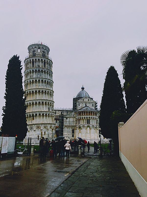 Memories of Pisa .. Ricordi 2015 Pisa Pisacity Piazzadeimiracoli Toscana Trip Country Life IPhone Streetphotography Italy Urbanexploration Relax Eye4photography  Urban Geometry Evening Quality Time Gold EyeEm Best Shots