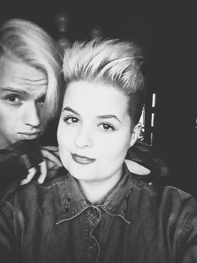 Hi! Its Me! Friendship Friends ❤ Gayboy Bisexual Girl Lithuania Panevėžys Folowme FolowMe ✌ Folowforfollow