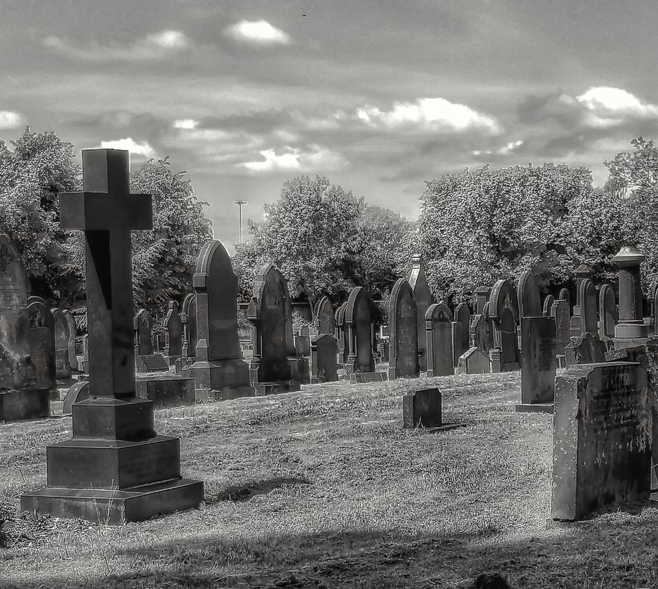 Took at Hollinwood Cemetery Manchester Cemetery Photography Cemetery_shots Eye For Photography Beauty In Ordinary Things Fujifilm EyeEm Best Shots - HDR Malephotographerofthemonth Creative Light And Shadow Cemetery Scenes Cemetery Series Gravestones Black And White Black And White Photography Bnw_friday_eyeemchallenge Bnw Photography Black And White Collection  Eyeem Black And White Photography Showcase June Fine Art Photography Monochrome Photography