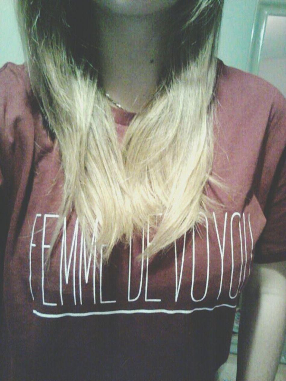 Femmedevoyou Fashion TRENDING