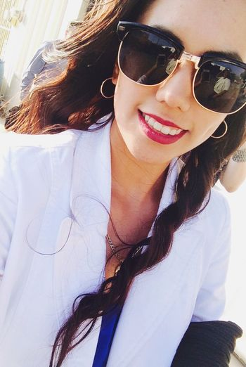 🙈❤️ Beautiful Sunday Sunglasses Sun NewOutfit