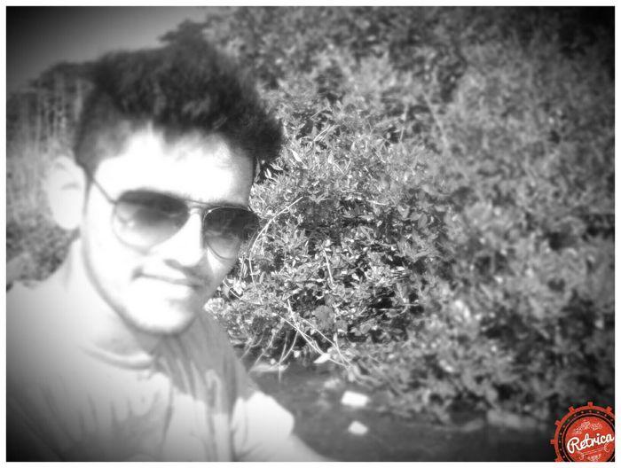 Hello World Best Friend Selfie ✌ Happy :)