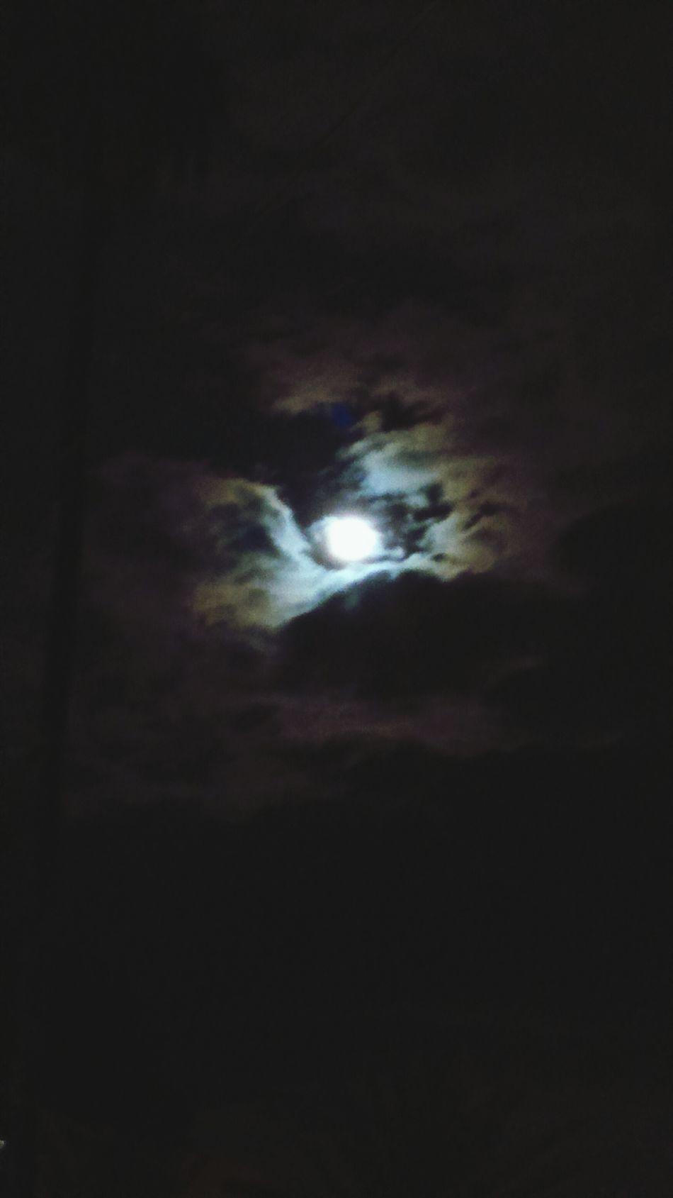Nochecita En La Ciudad De Oaxaca