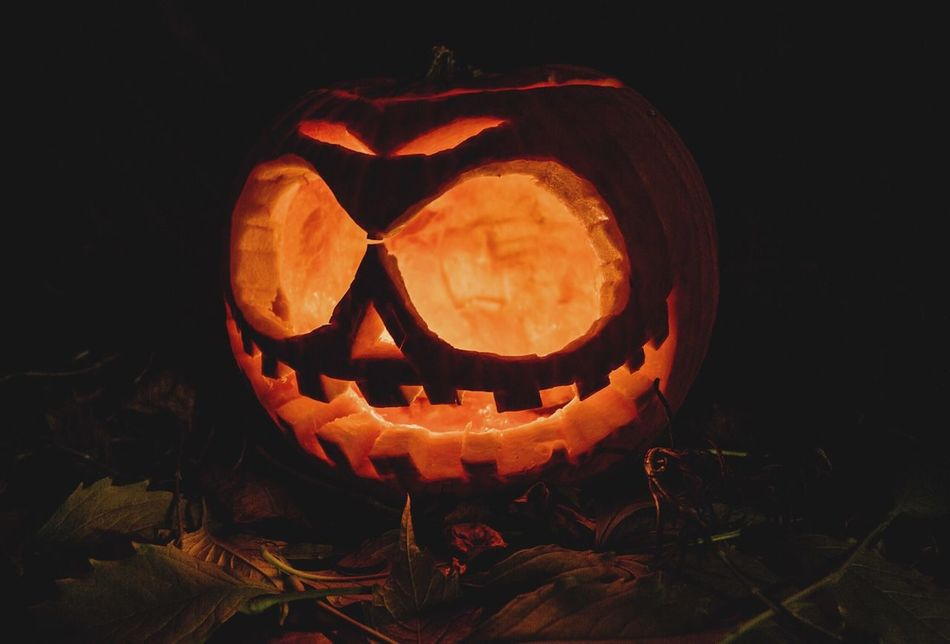 Beautiful stock photos of pumpkin, Arts Culture And Entertainment, Budapest, Carving Food, Face