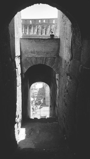 Arch Architecture History Built Structure Travel Destinations Day Archaeology Rome City Arts Culture And Entertainment Ancient Civilization Ancient Old Ruin The Past Monument Tourism