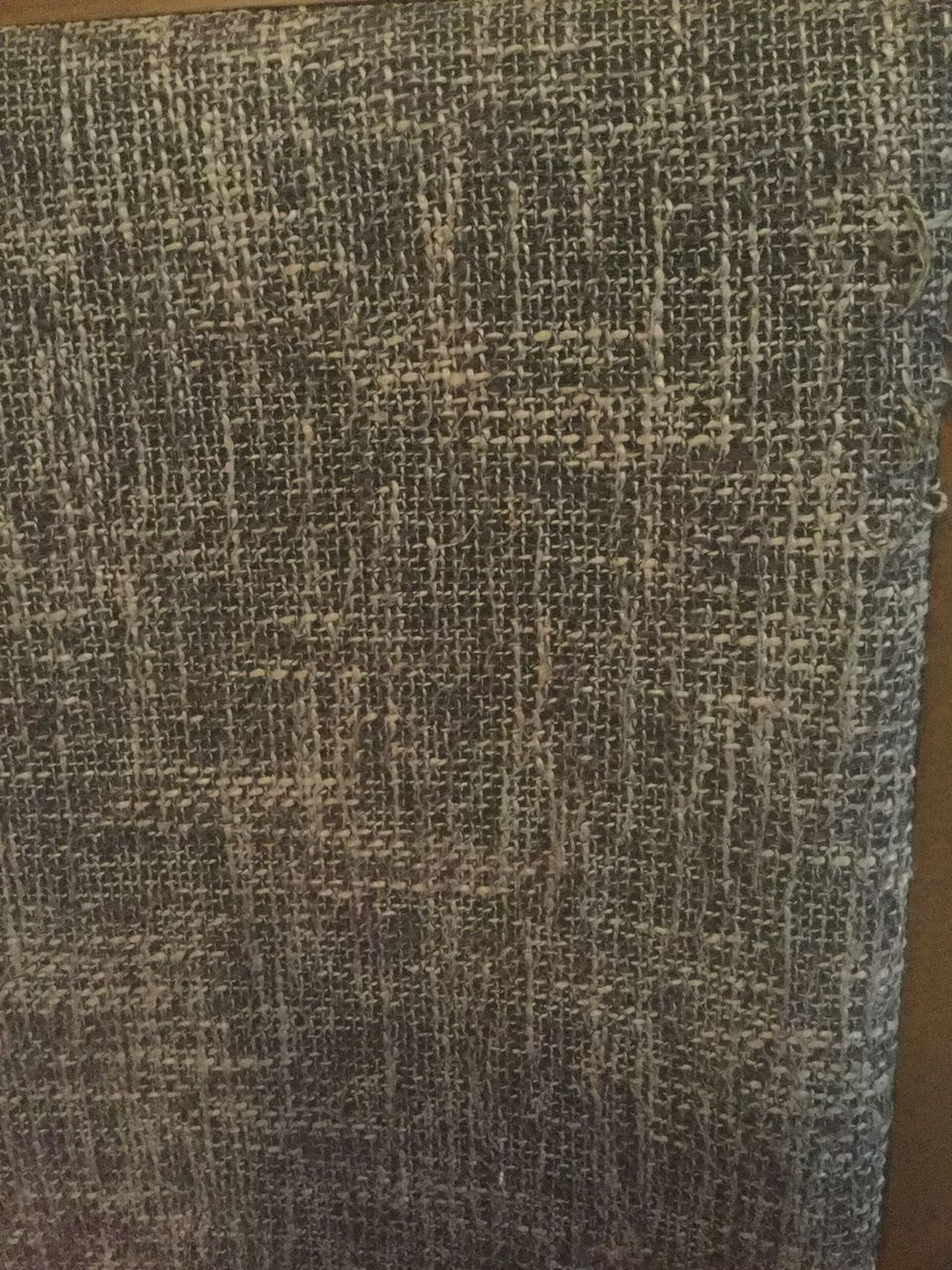 Abstract Backgrounds Brown Burlap Canvas Close-up Full Frame Material No People Pattern Rough Textile Textured  Woven