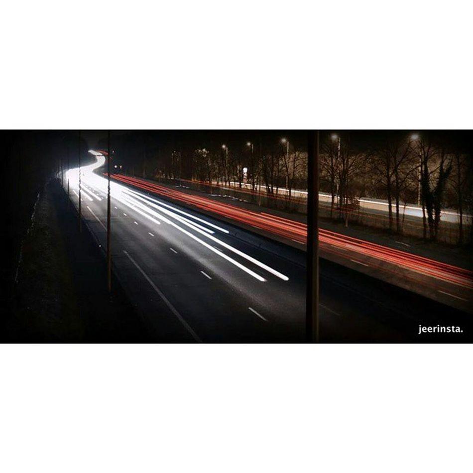 23:00 Highway 118