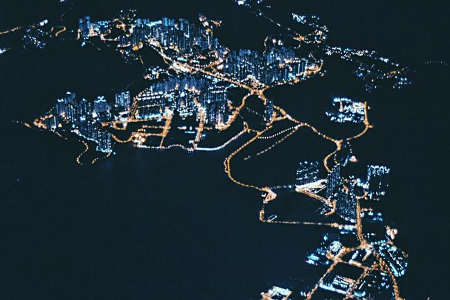 Hong Kong Discover Your City Discover Hong Kong Tseung Kwan O Landscape City Hello World Travel Photography View Check This Out City View  Mp-mission: Your District View Some Where In Hong Kong Every Where In Hong Kong
