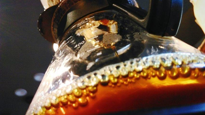 Hand Drip Coffee, speciality coffee, Coffee Proficiency, Moko-tuff Warsaw