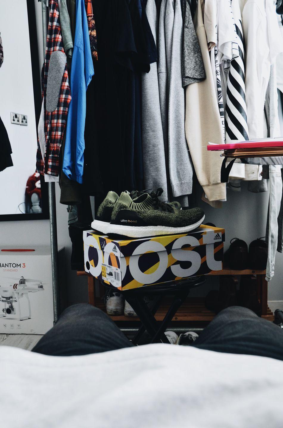 Adidasboost Ultraboost Ultraboostuncaged Boost Adidas Sneakers Sneakerhead  Offwhite Fearofgod Supreme
