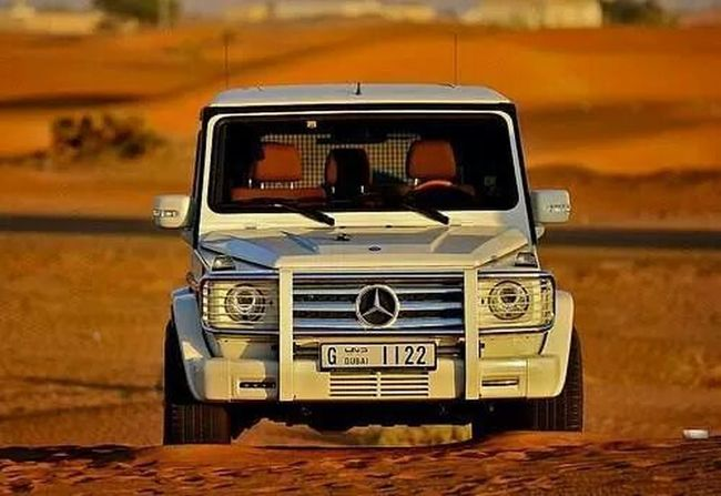 Mercedes Enjoying Life One Of My Fav Hello World