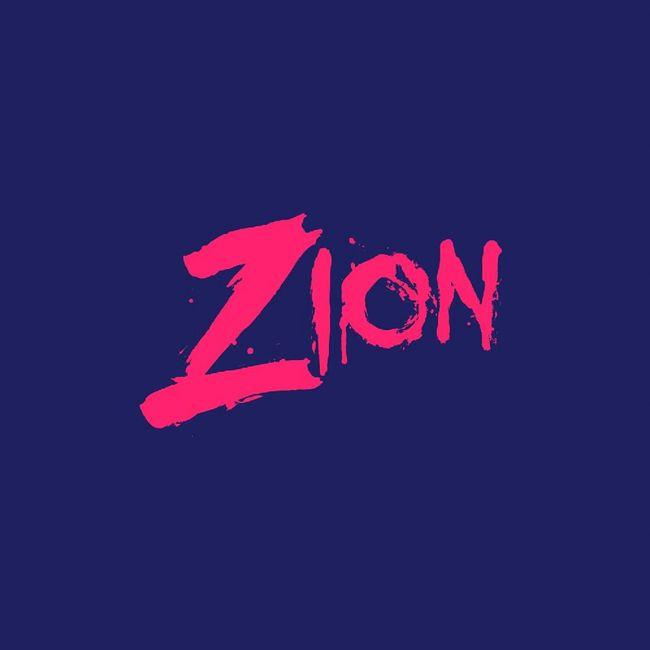 Z I O N
