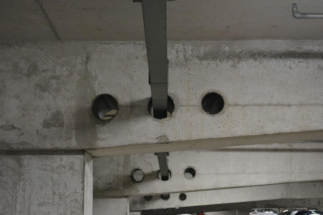 Eye4photography  EyeEm Best Shots EyeEm Gallery Eyeforphotography Indoors  Nikon D5200 No People Round Hole Square Peg