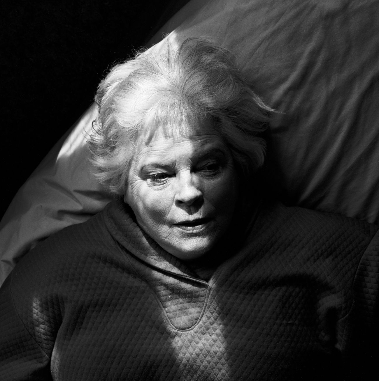 Alzheimer's Disease AlzheimersAwareness Black&white Blackandwhite Grandma Grandmother Light Light And Shadow