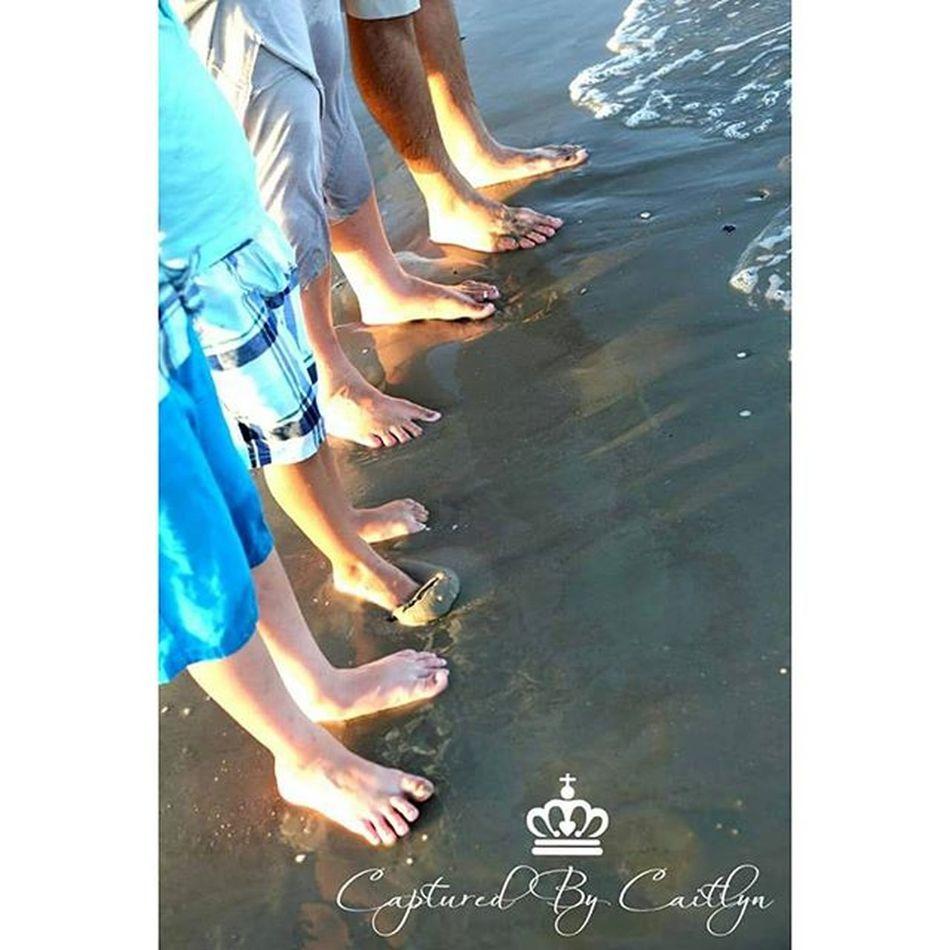 Beach photoshoot 🌊🌴 Feet Photography Capturedbycaitlyn Photographer Beach Mylife