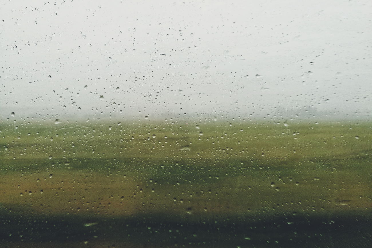 Drop Window Backgrounds Nature Water Close-up Wet Vscocam HuaweiP9 VSCO Taking Photos Still Life Travel On The Road Mobilephotography Eye4photography  Rainy Day Rain Rain Drops