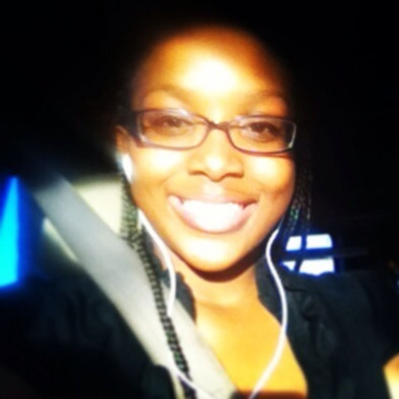 Old To Me ...