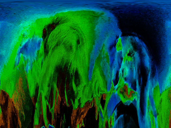 Ghostly Elephants. This piece was a mistake I ran through a few filters & discovered art Vibrant Color Green Color Studio Shot Close-up Blue Beauty In Nature Refraction Nature Glowing Extreme Close-up Green Scenics Majestic Dramatic Sky Ethereal Full Frame Weathered Agriculture Multi Colored Color Enhanced Filterphotography Eyeem Market Solar Meets Moisture Abstract Photography Abstractions In Colors filt