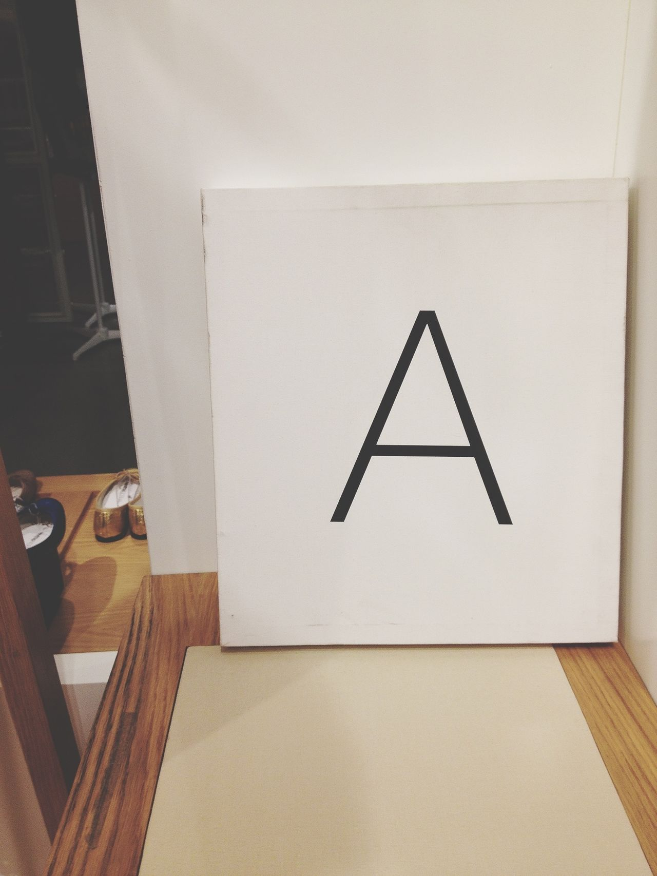 Beautiful stock photos of letter, Absence, Alphabet, Auto Post Production Filter, Beginnings