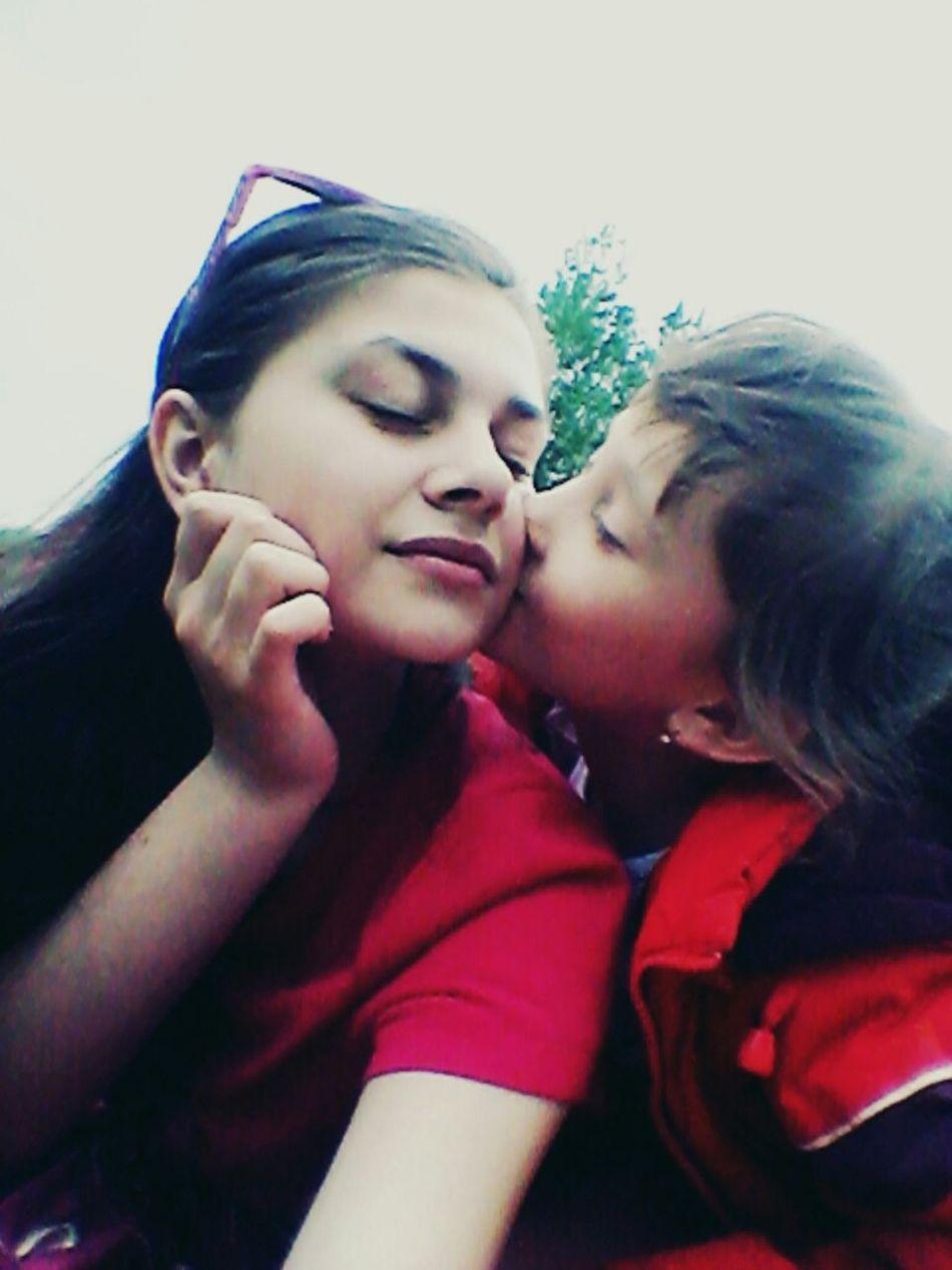 Находиться с детьми - бесценно! Children Fan Love ♥♥♥