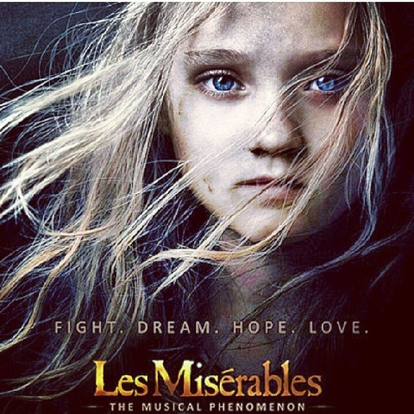 Anyone who hasn't seen this movie needs to see it ASAP Musical Heartwarming HeartBreaking Frenchrevolution freedomParisfrance