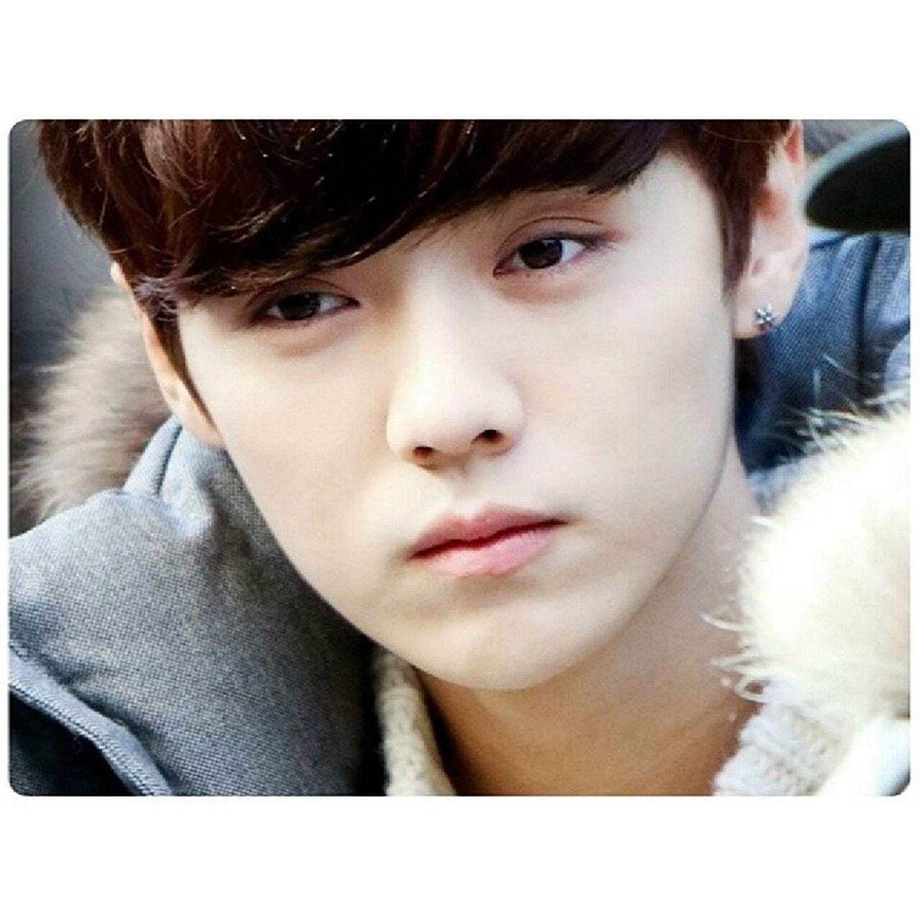 Happy birthday uri Luhanieeeeeee ♡♡♡♡ {HappyLuhanDay Luhan EXO Exom }