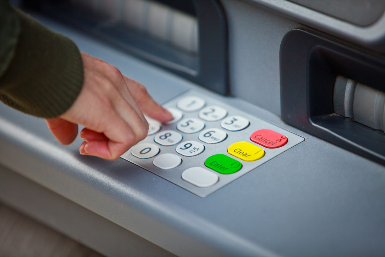 Beautiful stock photos of geld, ATM, Banking, Communication, Convenience